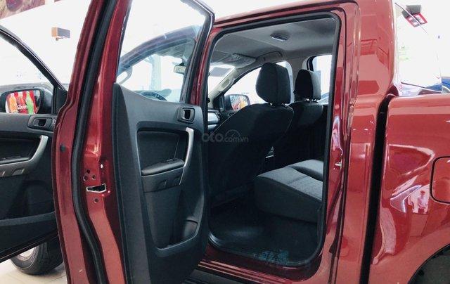 Ford Ranger XLS AT - hàng hiếm - đủ màu - cho khách cần xe gấp3