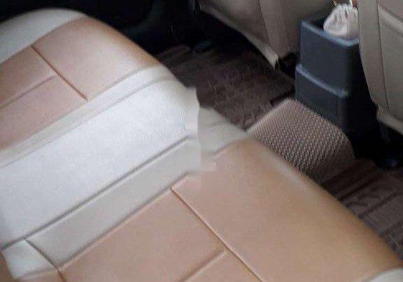 Bán Daewoo Lacetti sản xuất năm 2004 còn mới giá cạnh tranh2