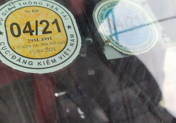 Cần bán lại xe Daewoo Matiz sản xuất năm 2000 giá tốt4