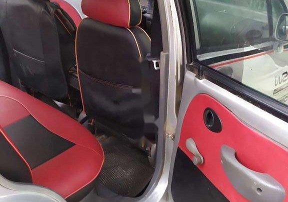 Cần bán lại xe Daewoo Matiz sản xuất năm 2000 giá tốt8
