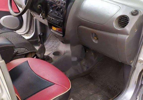 Cần bán lại xe Daewoo Matiz sản xuất năm 2000 giá tốt7