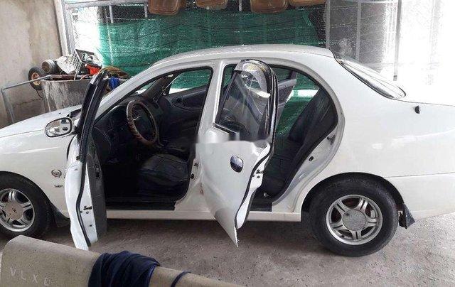 Bán Daewoo Lanos sản xuất 2003, xe gia đình3