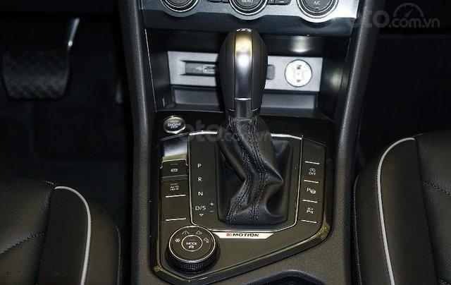 Vũng Tàu ưu đãi khủng xe Tiguan Luxury bản cao cấp, 2.0TSI, gầm cao, nhiều màu, giao ngay, tận nhà. LH ngay 0903.310.4129