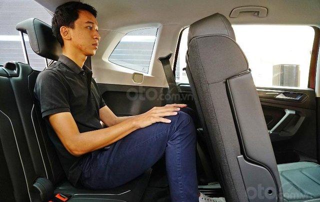 Vũng Tàu ưu đãi khủng xe Tiguan Luxury bản cao cấp, 2.0TSI, gầm cao, nhiều màu, giao ngay, tận nhà. LH ngay 0903.310.41212