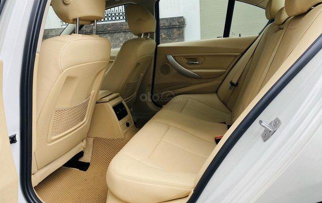 BMW 320i một chủ từ đầu cực mới5