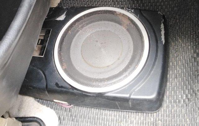 Bán xe Ford Escape tự động, màu cát7