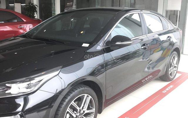 Kia Cerato 2020, ưu đãi tốt nhất, giá cực nét, khuyến mãi cực khủng, thuế trước bạ giảm 50% trong năm 20202