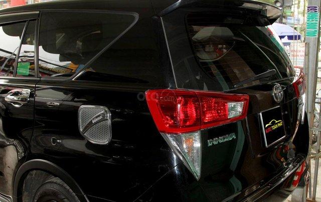 Xe Toyota Innova 2018 - 740 triệu1
