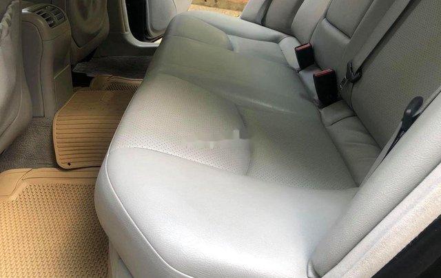Bán Mercedes C180 năm sản xuất 20014