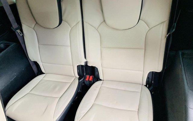 Cần bán gấp Kia Rondo sản xuất 2015 còn mới, giá chỉ 515 triệu11