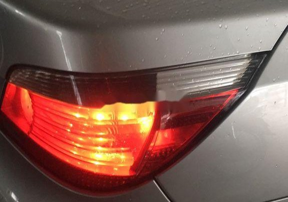 Cần bán gấp BMW 5 Series sản xuất 2006 còn mới, giá tốt9