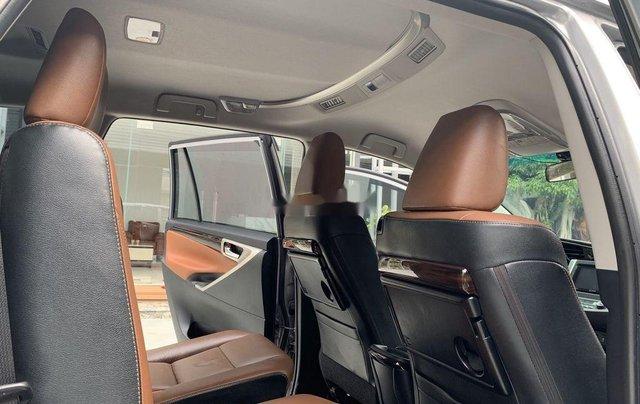 Bán Toyota Innova năm 2017, giá chỉ 750 triệu, chính chủ sử dụng còn mới1