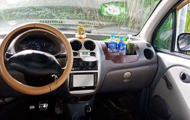 Bán Daewoo Matiz năm 2000, nhập khẩu giá cạnh tranh, giá thấp2