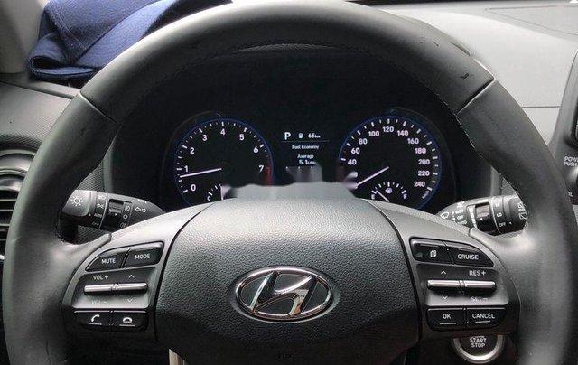 Bán Hyundai Kona 2.0AT sản xuất năm 2020, giá thấp, giao nhanh 5