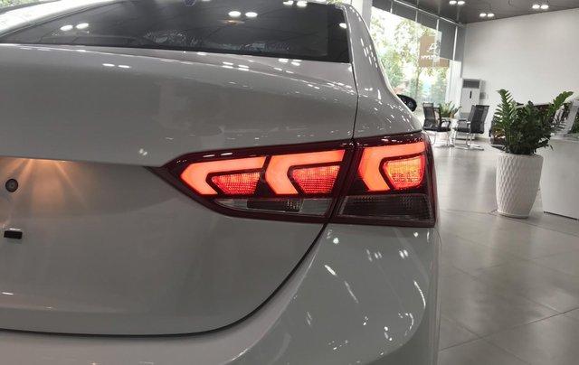 Hyundai Accent AT, AT ĐB 2020 cam kết có xe đủ màu, giao ngay trong tháng3