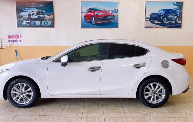 Mazda 3 đời 2016 full options5