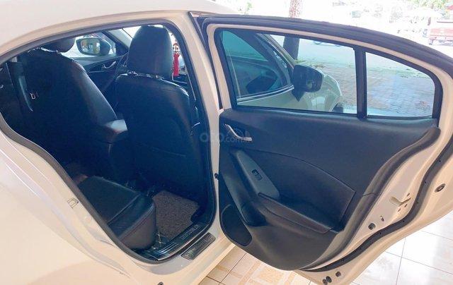 Mazda 3 đời 2016 full options9