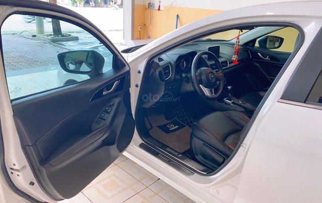 Mazda 3 đời 2016 full options11