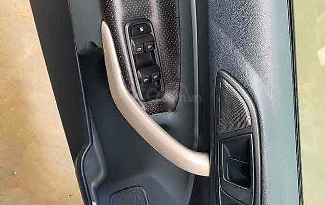 Bán Ford Fiesta năm sản xuất 2013, nhập khẩu nguyên chiếc còn mới, 326 triệu2