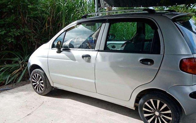 Bán Daewoo Matiz năm 2000, nhập khẩu giá cạnh tranh, giá thấp0