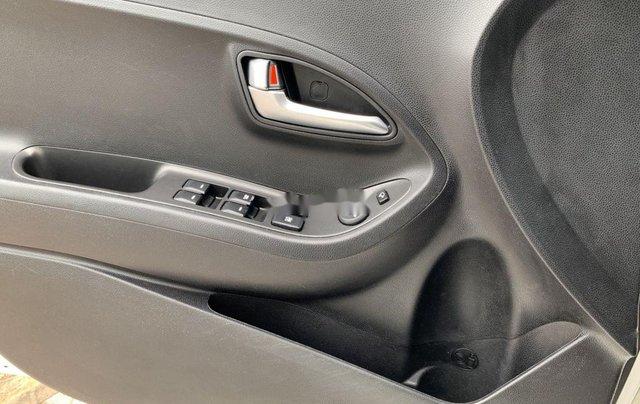 Cần bán lại xe Kia Picanto năm sản xuất 2013 giá cạnh tranh, còn mới3
