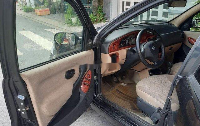 Cần bán gấp Fiat Albea sản xuất năm 2007, nhập khẩu còn mới10