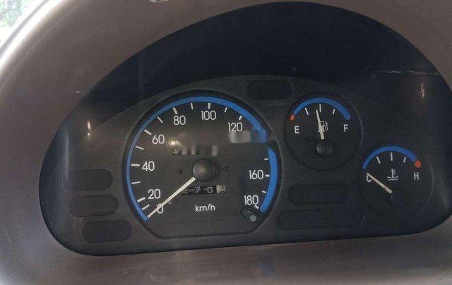 Bán Daewoo Matiz năm 2000, nhập khẩu giá cạnh tranh, giá thấp1