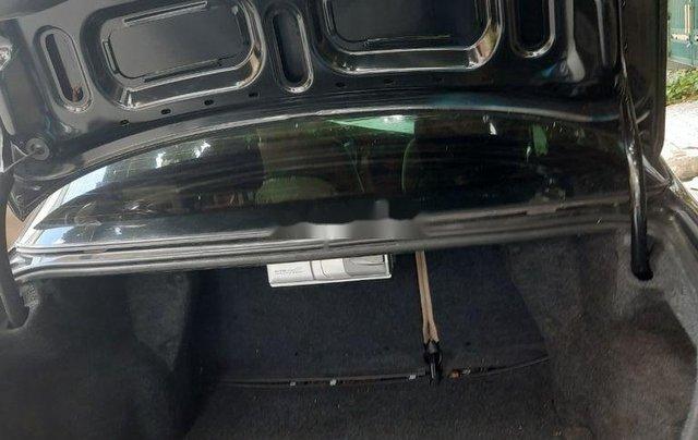 Cần bán gấp Fiat Albea sản xuất năm 2007, nhập khẩu còn mới8