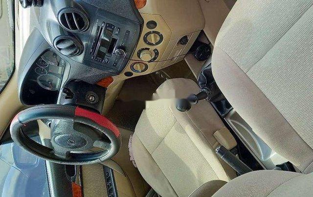 Bán xe Daewoo Gentra năm 2006, xe nhập còn mới, 132 triệu2