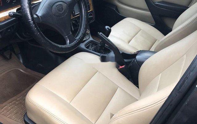 Cần bán xe Toyota Corona MT sản xuất 1993, nhập khẩu nguyên chiếc còn mới3