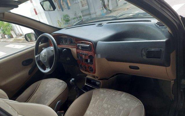 Cần bán gấp Fiat Albea sản xuất năm 2007, nhập khẩu còn mới3