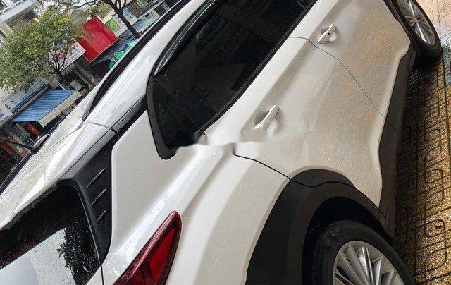 Bán Hyundai Kona 2.0AT sản xuất năm 2020, giá thấp, giao nhanh 2