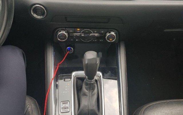 Bán Mazda CX 5 sản xuất 2018, giá tốt, chính chủ giá thấp, động cơ ổn định 1