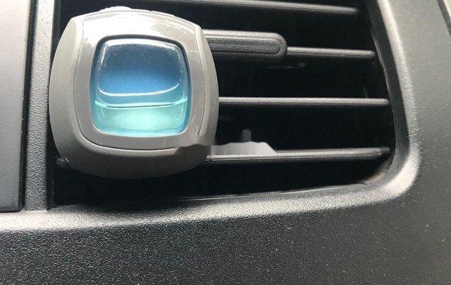 Bán Chevrolet Spark sản xuất 2014, nhập khẩu nguyên chiếc giá cạnh tranh2