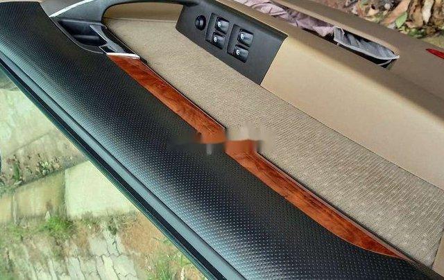 Bán xe Daewoo Gentra năm 2006, xe nhập còn mới, 132 triệu5