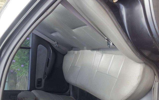 Cần bán lại xe Nissan Sunny đời 19974