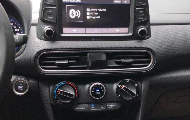 Bán Hyundai Kona 2.0AT sản xuất năm 2020, giá thấp, giao nhanh 6