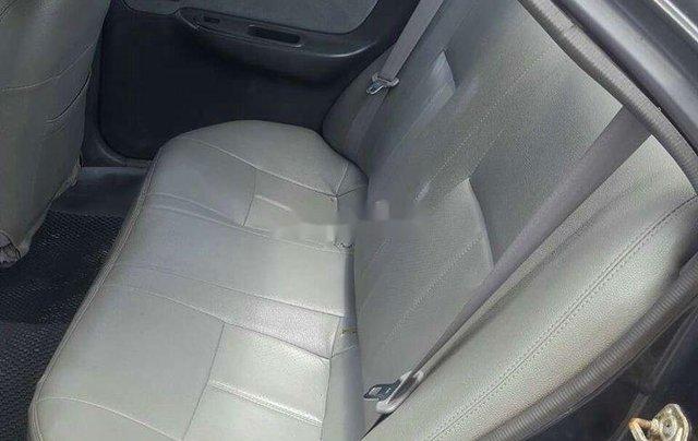 Cần bán xe Nissan Sunny sản xuất 1997, xe nhập, giá tốt3