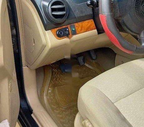 Bán xe Daewoo Gentra năm 2006, xe nhập còn mới, 132 triệu9