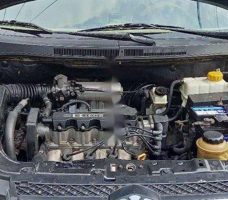 Bán xe Daewoo Gentra năm 2006, xe nhập còn mới, 132 triệu8