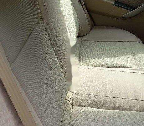 Bán xe Daewoo Gentra năm 2006, xe nhập còn mới, 132 triệu6