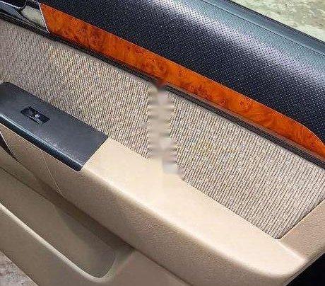 Bán xe Daewoo Gentra năm 2006, xe nhập còn mới, 132 triệu10