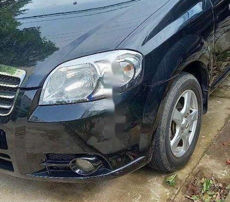 Bán xe Daewoo Gentra năm 2006, xe nhập còn mới, 132 triệu0