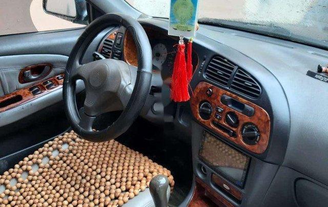 Bán Mitsubishi Lancer năm sản xuất 2002, xe nhập còn mới, 125 triệu2