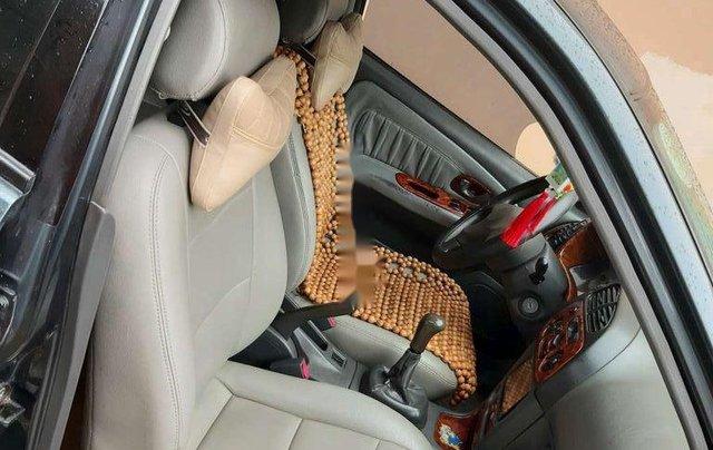Bán Mitsubishi Lancer năm sản xuất 2002, xe nhập còn mới, 125 triệu3