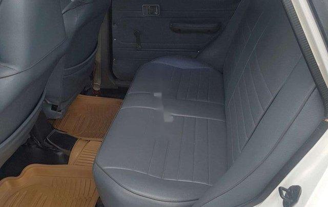 Cần bán gấp Kia CD5 sản xuất năm 2003 còn mới, giá tốt5