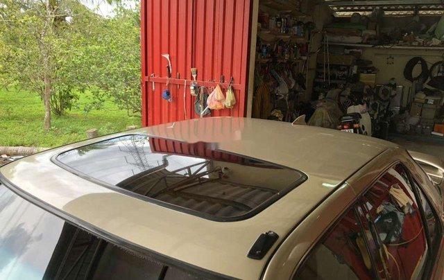 Cần bán lại xe Honda Accord năm sản xuất 1987, xe nhập2