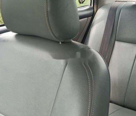 Xe Toyota Corolla Altis sản xuất 2003, bán gấp với giá thấp, xe còn đẹp4