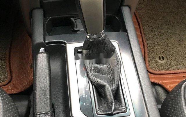 Cần bán gấp Toyota Land Cruiser Prado năm 2013, nhập khẩu6