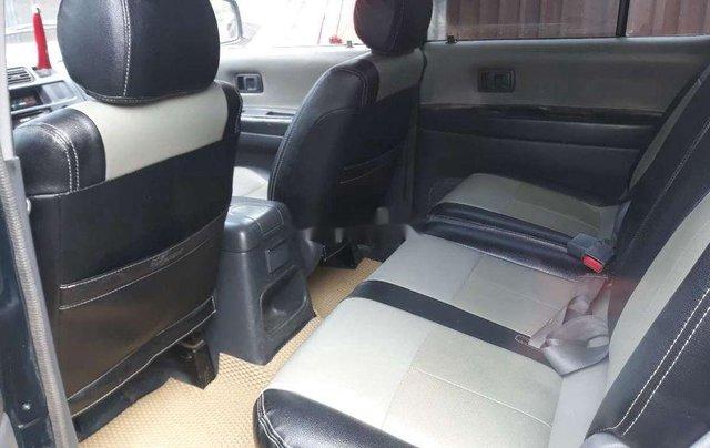 Cần bán lại xe Toyota Zace sản xuất năm 2003, xe nhập, giá 165tr3